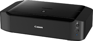 Download Canon PIXMA iP8750 Driver Windows, Download Canon PIXMA iP8750 Driver Mac, Download Canon PIXMA iP8750 Driver Linux