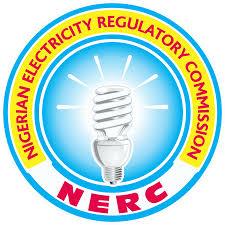 لجنة تنظيم الكهرباء النيجيرية التوظيف 2018