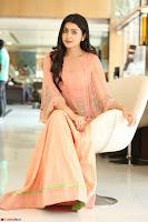 Avantika Mishra Looks beautiful in peach anarkali dress ~  Exclusive Celebrity Galleries 116.JPG
