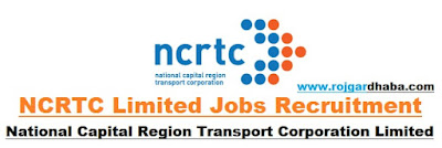 ncrtc-national-capital-region-transport-corporation-limited-jobs