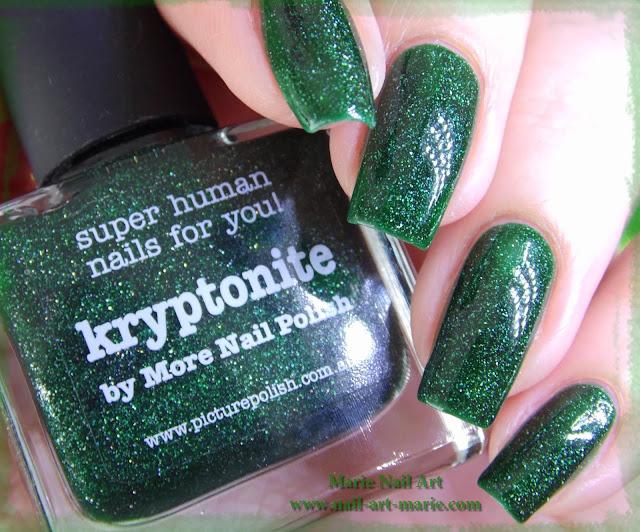Picture Polish Kryptonite1