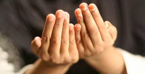 10 Manfaat Berdoa Untuk Kesehatan