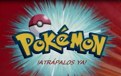 Pokémon - Temporada 1 - Español Latino [ Ver Online ] [ Descargar]