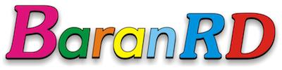 BaranRD.com - Cultura pop, noticias y mucho más