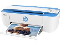 Printer Hp Terbaik di Bawah Rp 1 Juta