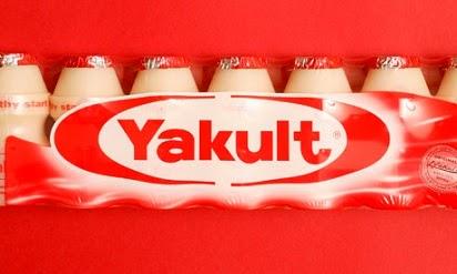 ¿El Yakult es Malo Para la Gastritis?