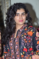 Archana (Veda) in Jeggings and Long Kurti Spicy Pics ~  Exclusive 024.JPG