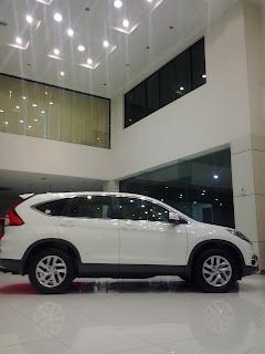 Honda Pecahkan Rekor Total 199.364 Total Penjualan Di Indonesia Sepanjang 2016