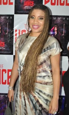 Ideal Monalisa Chinda Nude Pics Pictures
