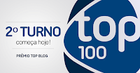 http://www.topblog.com.br/candidatos/#projeto/89780