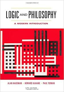 我的分析哲學書單 2