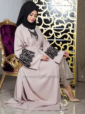 abaya-moderne-pas-chère