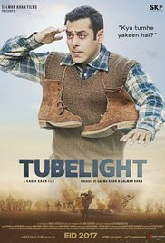 Tubelight Movie Watch Online Free