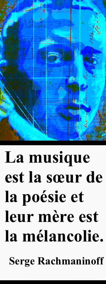 https://fr.wikipedia.org/wiki/Sergue%C3%AF_Rachmaninov