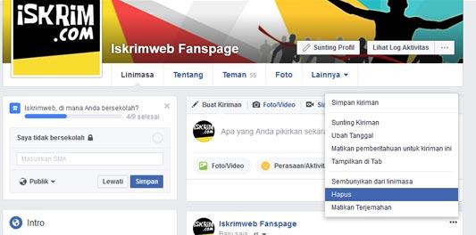 http://www.iskrim.com/2017/11/facebook-menghapus-fitur-delete-postingan.html
