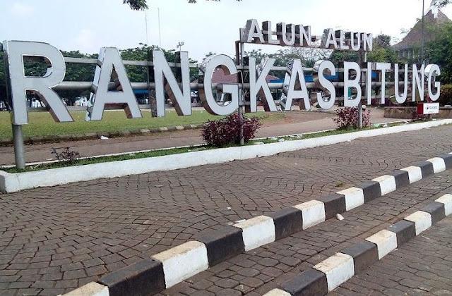 Simak Tips Berwisata ke Lebak Banten
