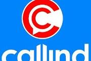 CALLIND, Aplikasi Medsos Karya Anak Bangsa Pesaing Terberat WhatsApp