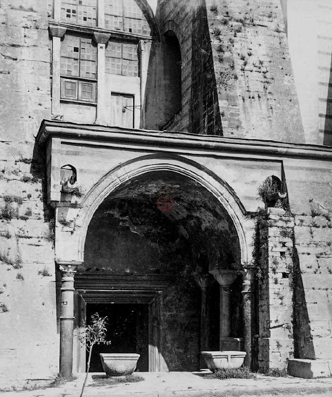Τα στρατιωτικά βυζαντινά εγχειρίδια ως πηγή πολιτιστικών στοιχείων και αντιλήψεων