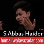 https://www.humaliwalayazadar.com/2018/06/syed-abbas-haider-zaidi-ramzan-noha-2018.html