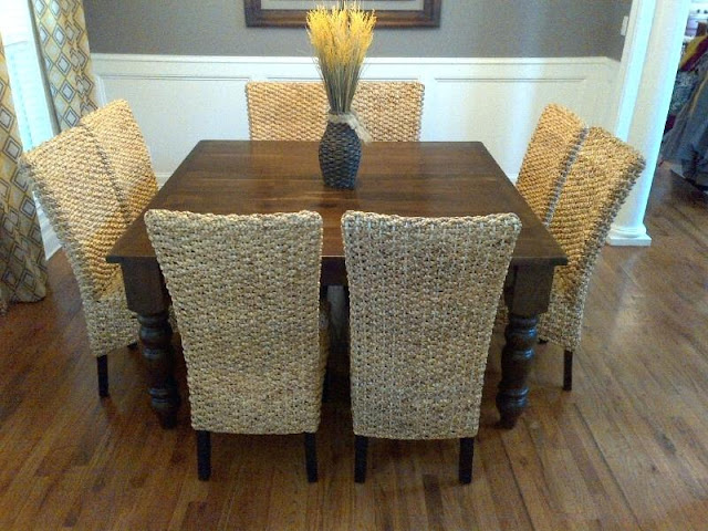 Round Dining Tables Dimensions Round Dining Tables Dimensions 3