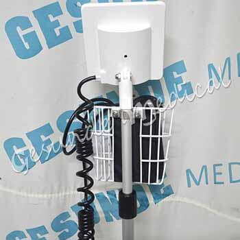 agen tensimeter aneroid standing portable