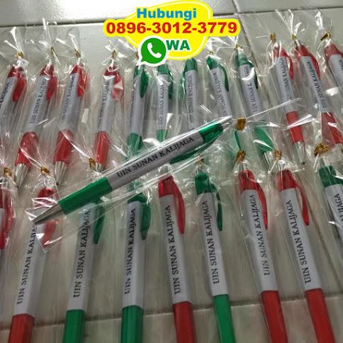 supplier grosir pulpen murah reseller 51149 .