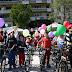 Αποκριάτικη Ποδηλατοδρομία στην πόλη μας: Συμμετέχουν οι NO NAME ΠΟΔΗΛΑΤΕΣ!