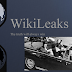Wikileaks Exposed Connection Between JFK Assassination and UFOs