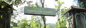 Masyarakat Jawa memang sanggup dibilang unik dalam hal kepercayaannya Wisata Religi Kahyangan di Wonogiri