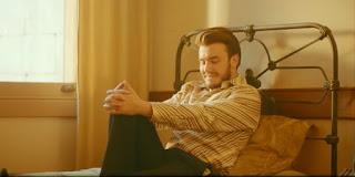 Mustafa Ceceli - İyi Ki Hayatımdasın Şarkı Sözleri