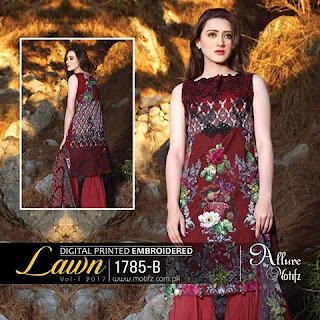 Motifz-summer-lawn-2017-collection-vol-1-dresses-for-women-7