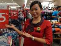Inilah Tips Rahasia Agar Dapat Diskon Belanja Hemat di Mall