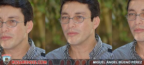 Procuraduría suspende a Caicedo | Rosarienses, Villa del Rosario