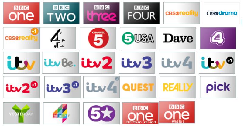 Iptv adult 18 m3u list xxx channels update every day wwwfreeiptv72hcom - 3 5