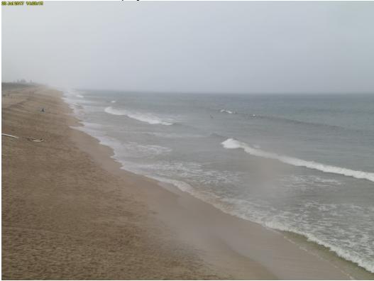 Webcam treasure coast fl