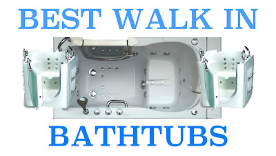 Reviews Walk In Tub , Review Walk In BathTubs , Walk In BathTubs , Reviews Walk In Tubs , Reviews Walk In BathTub ,