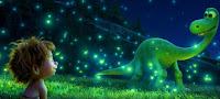 """Κερδίστε προσκλήσεις για την ταινία """"Ο Καλόσαυρος"""", από τον κινηματογράφο Μαρία-Έλενα / Όναρ Digital Cinema, στους Αγ. Αναργύρους"""