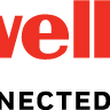 Jobs at Honeywell