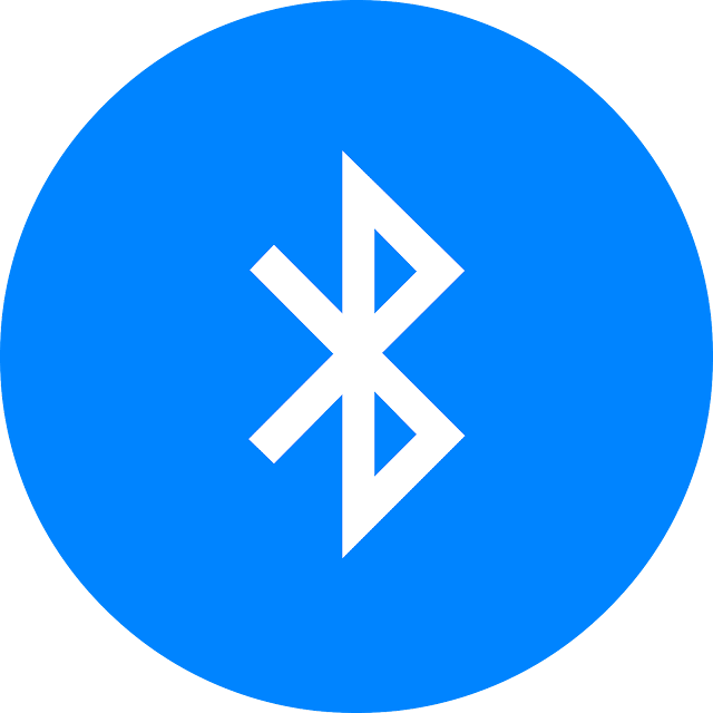 download logo Bluetooth svg eps png psd ai vector color free 2019 #download #logo #Bluetooth #svg #eps #png #psd #ai #vector #color #free #art #vectors #vectorart #icon #logos #icons #socialmedia #photoshop #illustrator #symbol #design #designer