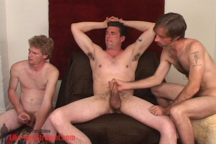 seksiasennot kuvia gay suomi 24 gay
