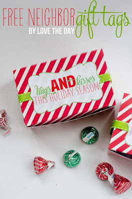 http://www.love-the-day.com/lovetheday/wordpress/christmas-neighbor-gifts-by-love-the-day-world-market-plus-a-free-christmas-printable/
