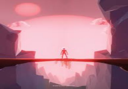 Planet Alpha Free Download For PC Full Version
