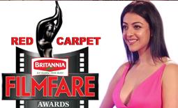 Watch 63rd FilmFare Awards South 2016 Red Carpet Vijay Tv Special Full Program Show 31-07-16 Vijay Tv 31st July 2016 Youtube HD Watch Online Free Download