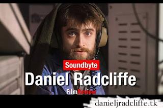 Updated: Film Review Online soundbite