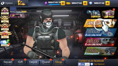 Gun War SWAT Terrorist Strike MOD APK Unlimited Money 2.7.0,Free Download Gun War SWAT Terrorist Strike MOD APK Unlimited Money 2.7.0,download Gratis Game Gun War SWAT Terrorist Strike