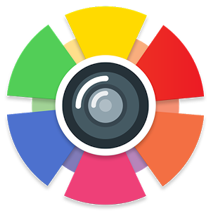 Photo Editor & Perfect Selfie v8.7 Pro APK
