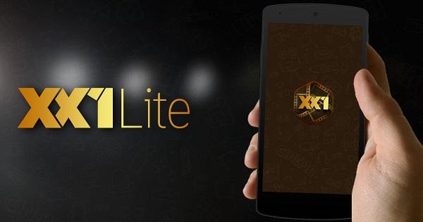 5 Aplikasi Android Untuk Nonton Film Terbaru Subtitle Indonesia