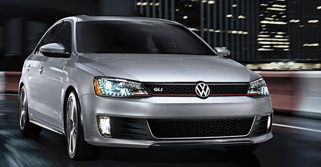 whats the difference between the golf gti and the golf autos post. Black Bedroom Furniture Sets. Home Design Ideas