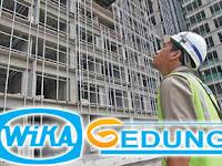 PT Wijaya Karya Bangunan Gedung - Recruitment For Fresh Graduate Program WIKA Group April 2016