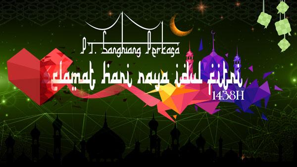Banner Hari Raya SHP Versi 2 - Nandur93